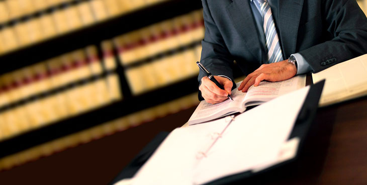 What is IRAC Method of Legal Writing?